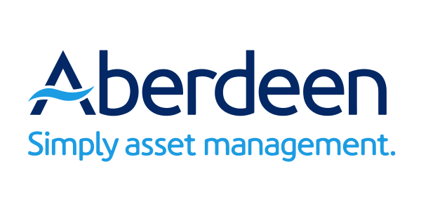Aberdeen Simply Asset Management