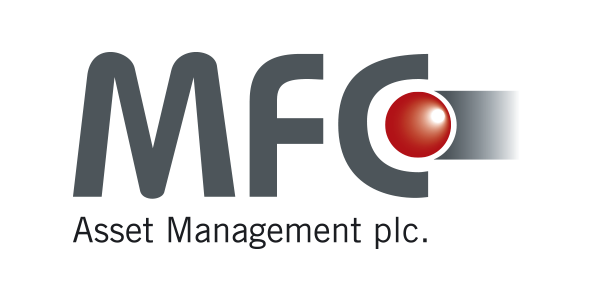 MFC Asset Management plc.