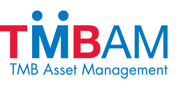TMB Asset Management