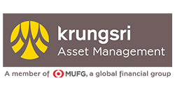 Krungsri Asset Management