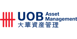 UOB Asset Management